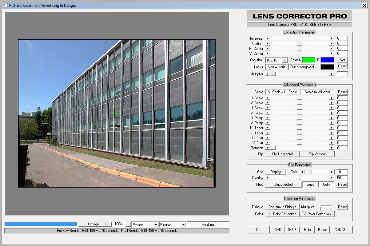 software_lenscorrectorpro_gui