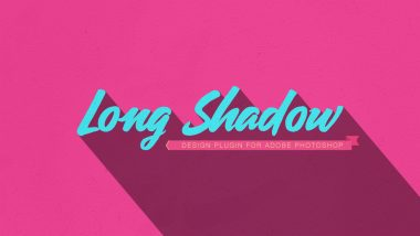software_longshadow_cover