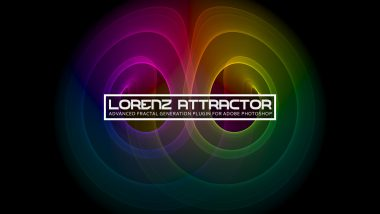 software_lorenz_cover