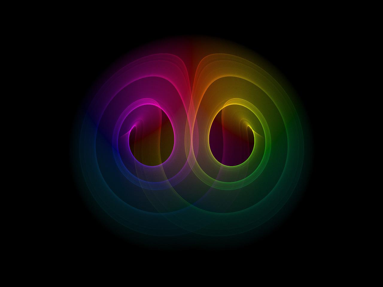 software_lorenz_image01