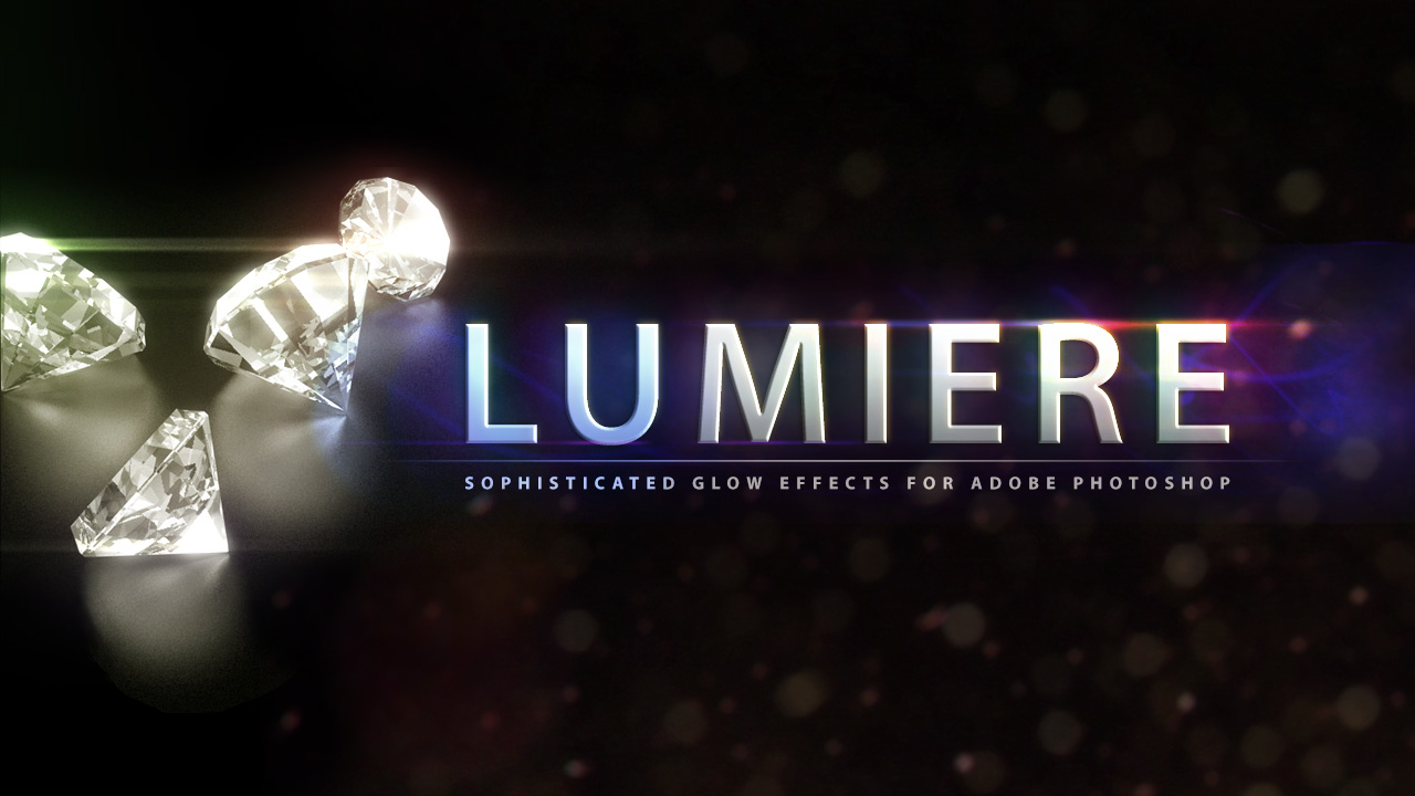software_lumiere_cover