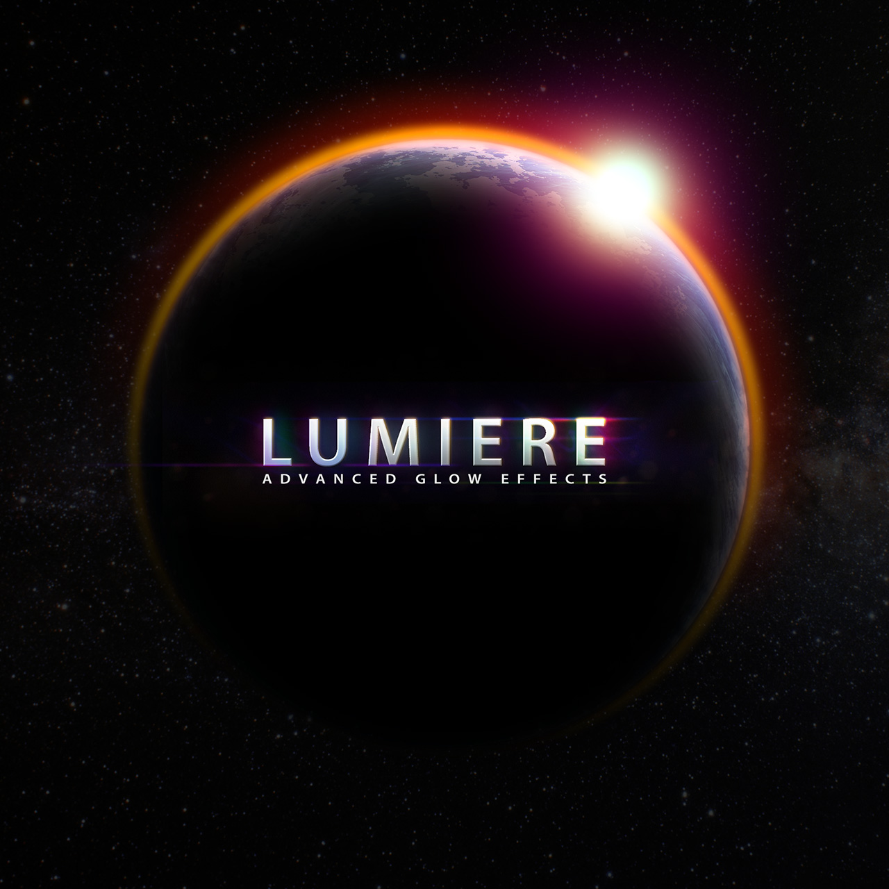 software_lumiere_planet_ad