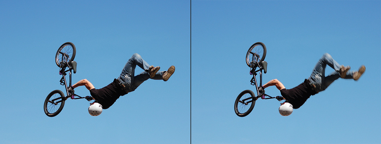 software_mblpro_backflip_bmx