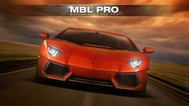 software_mblpro_cover