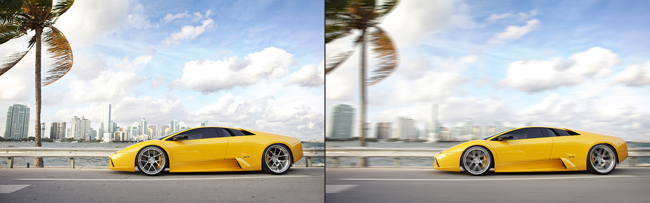 software_mblpro_lamborghini_miami