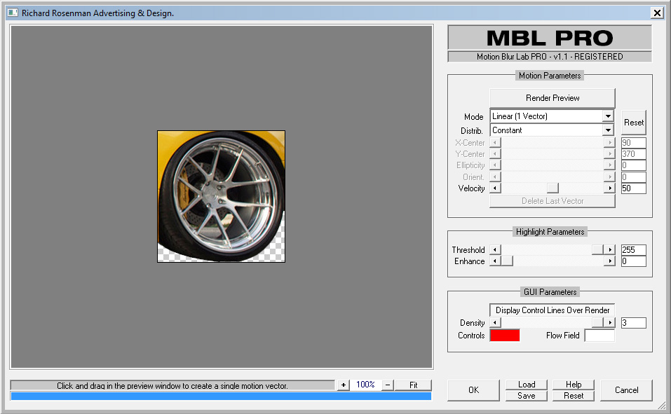 software_mblpro_tutorial_back_wheel_gui
