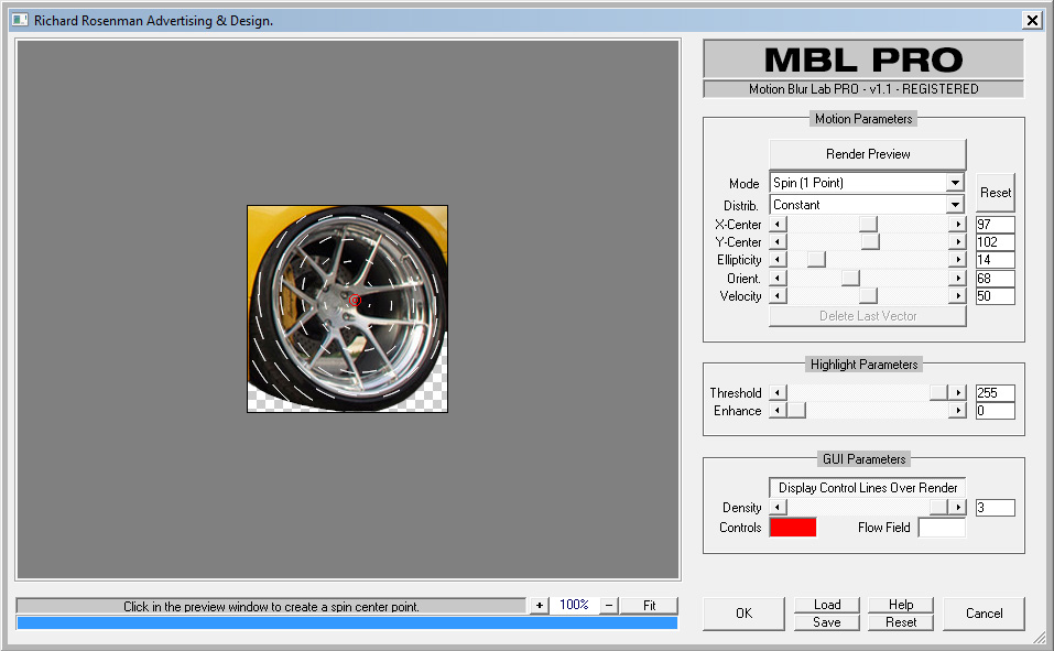 software_mblpro_tutorial_back_wheel_spin_ellipticity_gui