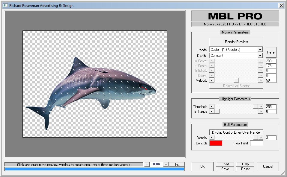software_mblpro_tutorial_custom01