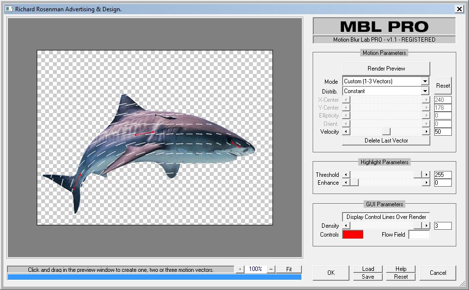 software_mblpro_tutorial_custom03