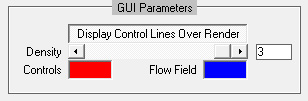 software_mblpro_tutorial_flowfield_color