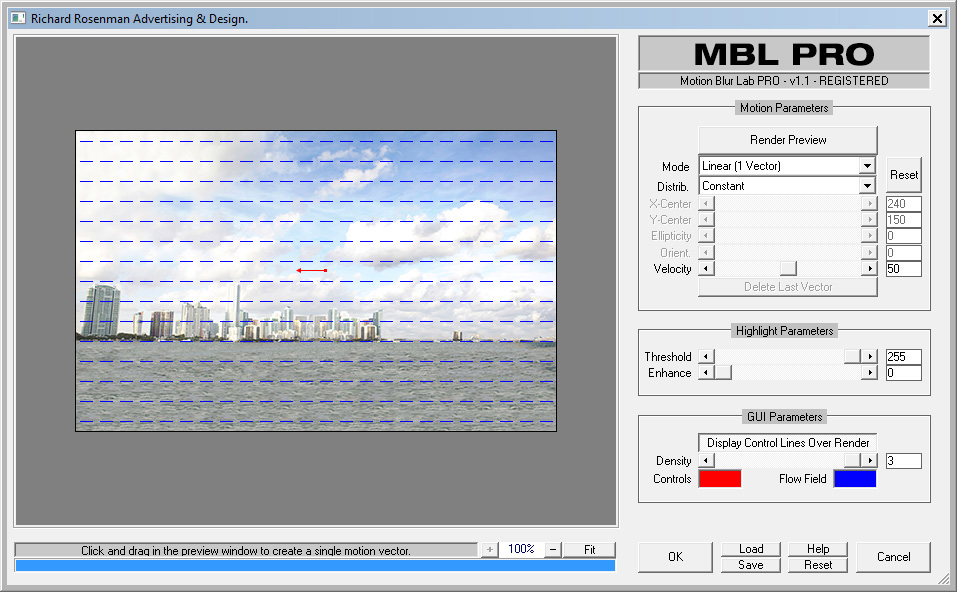 software_mblpro_tutorial_flowfield_color_gui