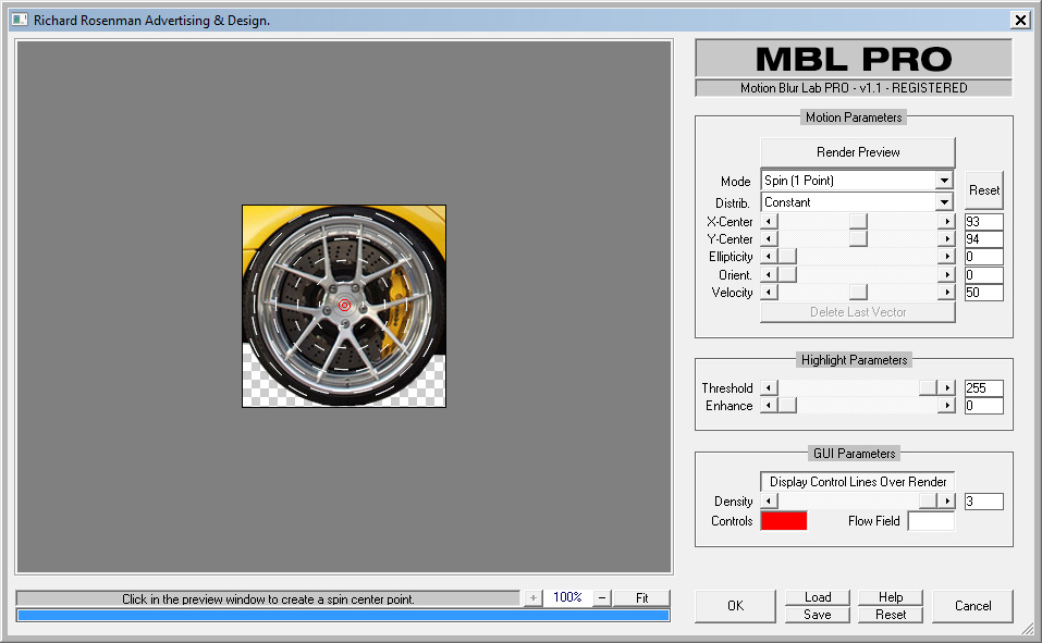 software_mblpro_tutorial_front_wheel_spin_gui