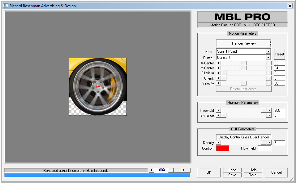 software_mblpro_tutorial_front_wheel_spin_preview_gui