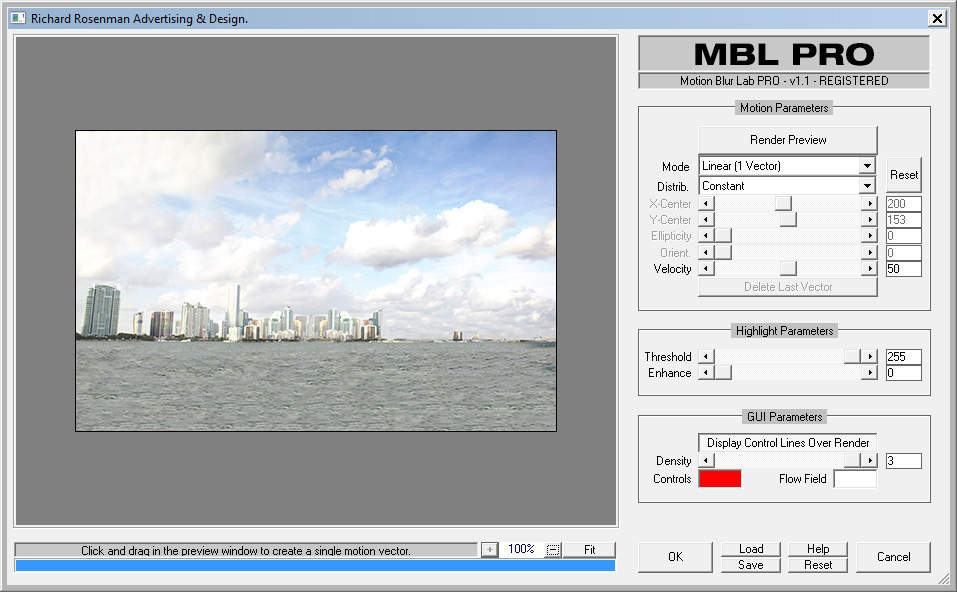 software_mblpro_tutorial_lamborghini_gui