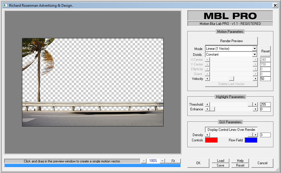 software_mblpro_tutorial_road_gui