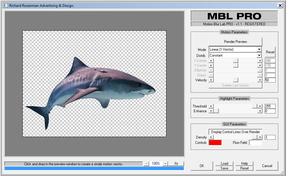 software_mblpro_tutorial_shark_gui
