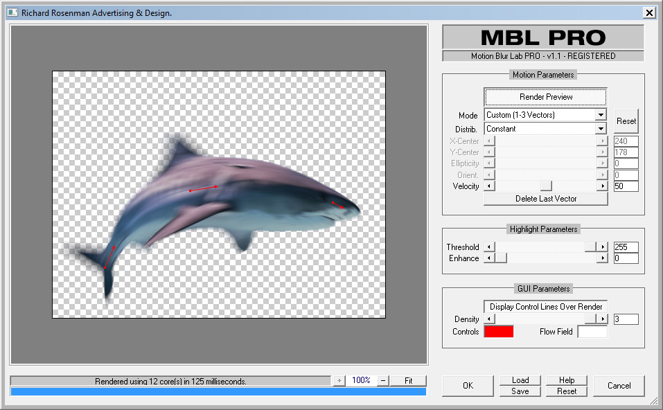 software_mblpro_tutorial_shark_preview50_gui