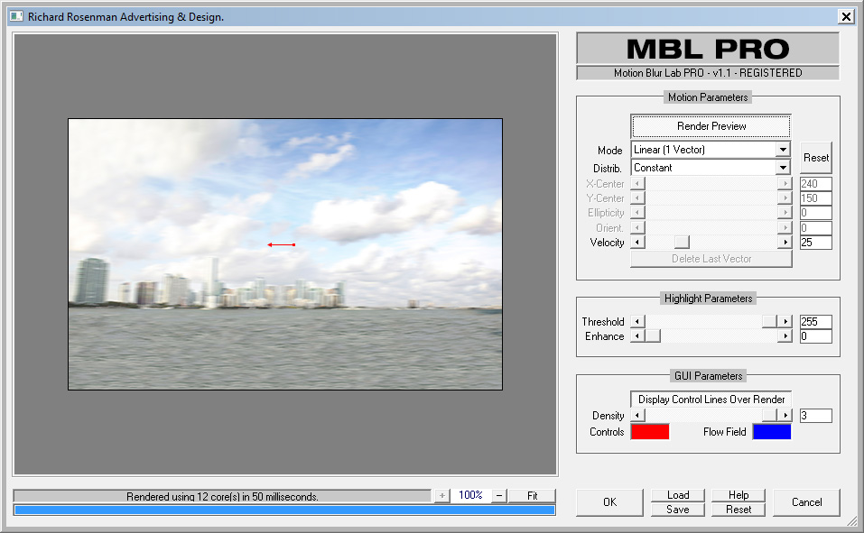 software_mblpro_tutorial_skyline_render_preview_gui