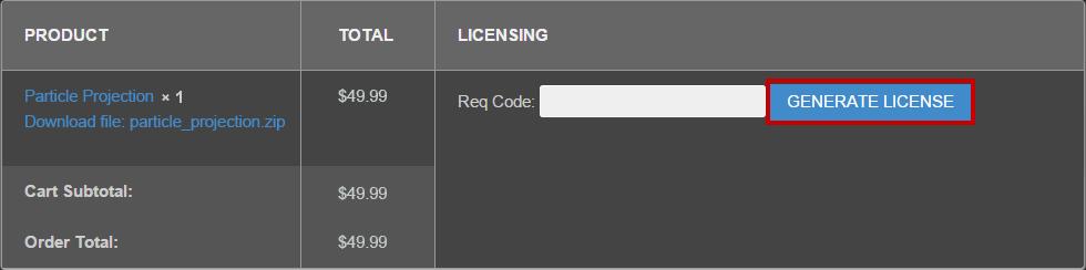 software_order_details