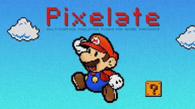 software_pixelate_cover