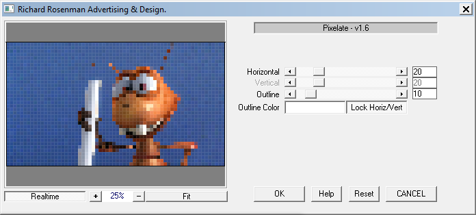 software_pixelate_gui