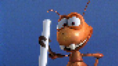 software_pixelate_image01