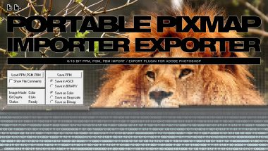 software_pixmap_cover