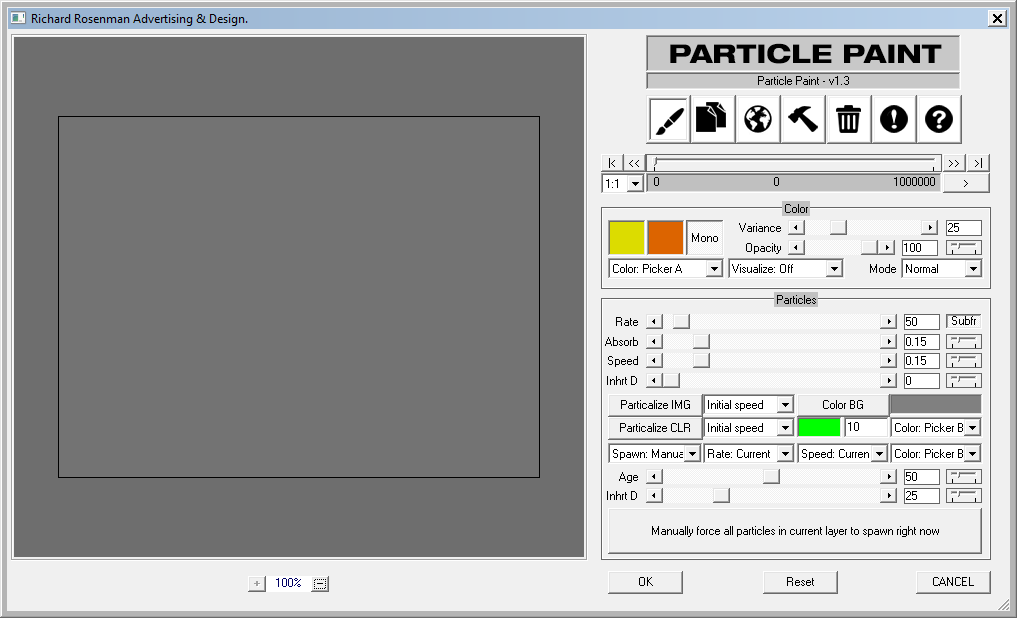 software_ppaint_brushes_gui