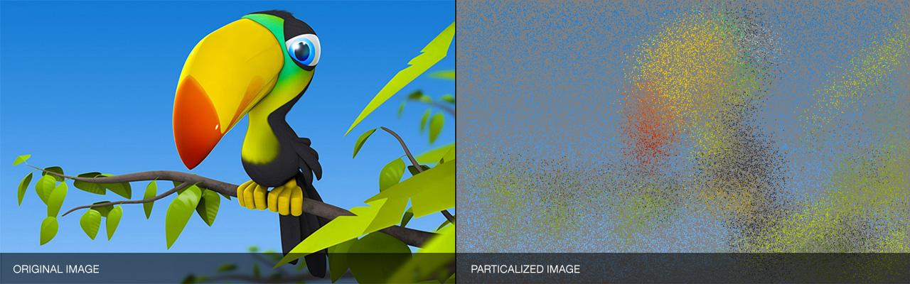 software_ppaint_particalize_image