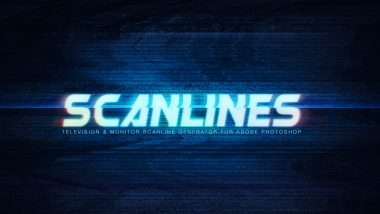 software_scanlines_cover