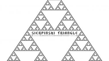 software_sierpinski_cover