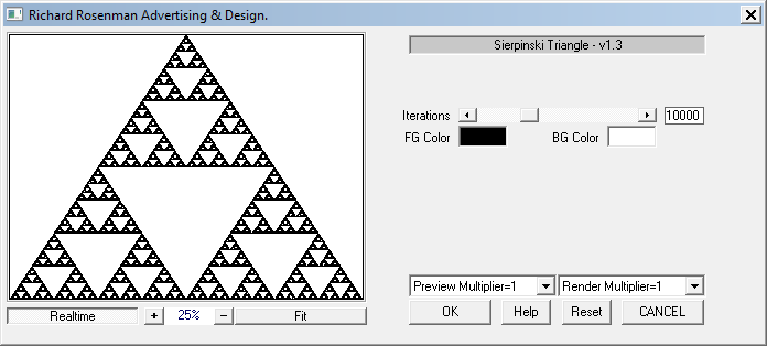 software_sierpinski_gui