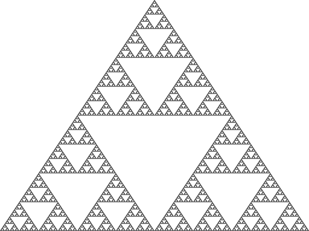software_sierpinski_image01