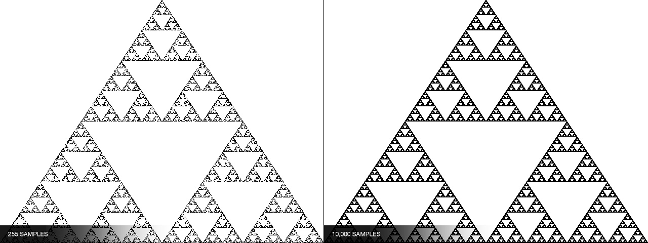 software_sierpinski_image02