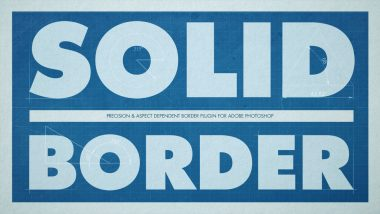 software_solidborder_cover