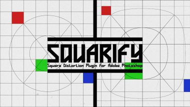 software_squarify_cover