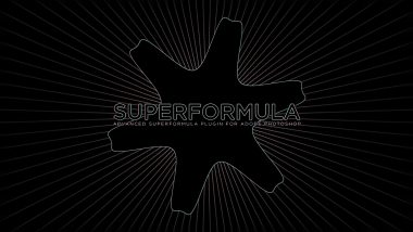 software_superformula_cover