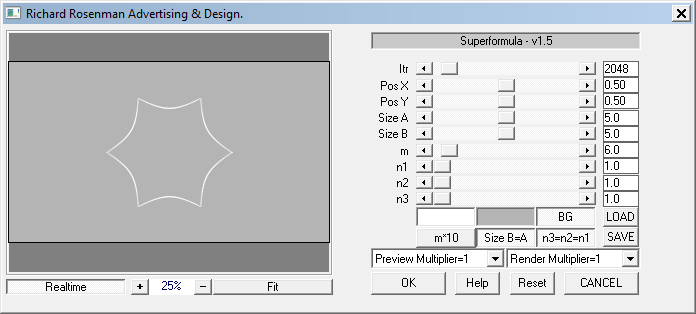 software_superformula_gui