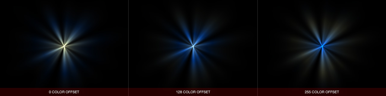 software_ultraflares_color_offset