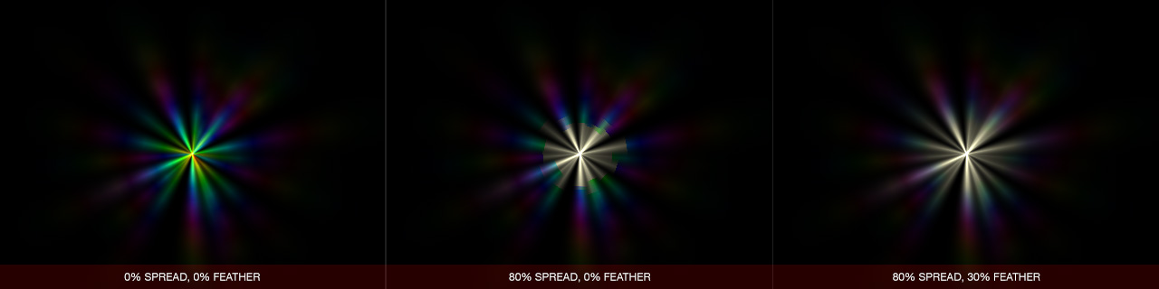 software_ultraflares_color_spread
