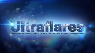 software_ultraflares_cover