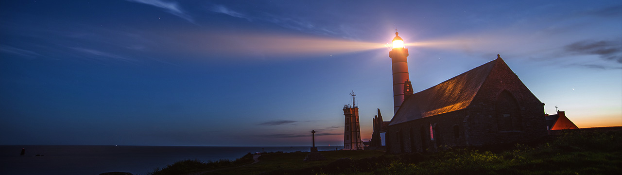 Ultraflares Lighthouse Flare