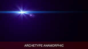 software_ultraflares_flarepack_vol1_archetype_anamorphic