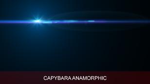 software_ultraflares_flarepack_vol1_capybara_anamorphic
