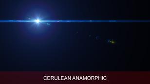 software_ultraflares_flarepack_vol1_cerulean_anamorphic