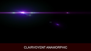software_ultraflares_flarepack_vol1_clairvoyent_anamorphic