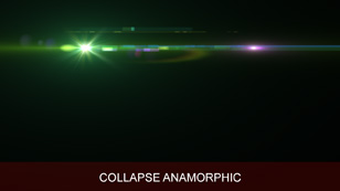 software_ultraflares_flarepack_vol1_collapse_anamorphic