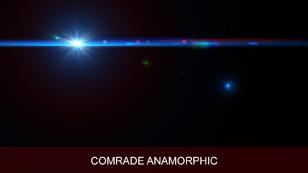 software_ultraflares_flarepack_vol1_comrade_anamorphic