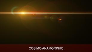 software_ultraflares_flarepack_vol1_cosimo_anamorphic