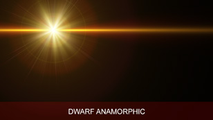 software_ultraflares_flarepack_vol1_dwarf_anamorphic